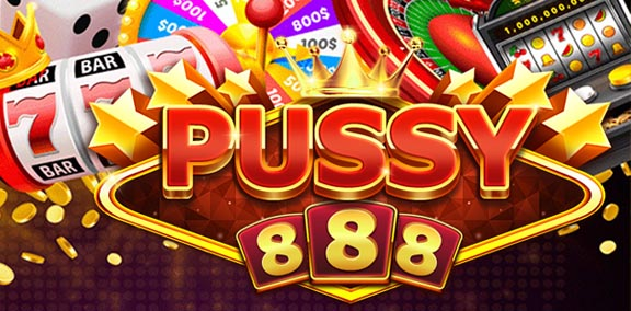 pussy888-banner