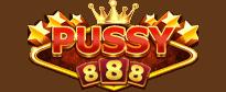 Logo-pussy888-flex88