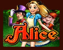game-alice