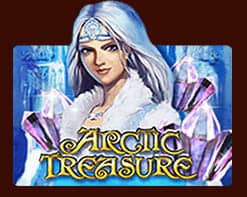 game-arctic-treasure