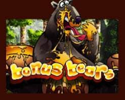 game-bonus-bears