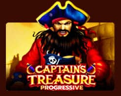 game-caption-treasure