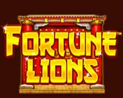 game-fortune-lions