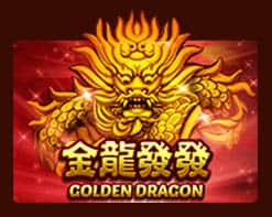 game-golden-dragon