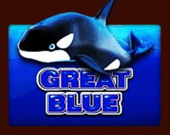 game-great-blue