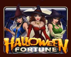 game-halloween-fortune