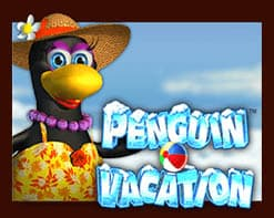 game-penguin-vacation