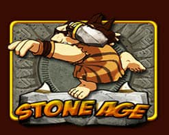 game-stone-age