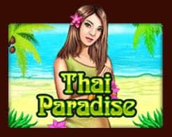 game-thai-paradise