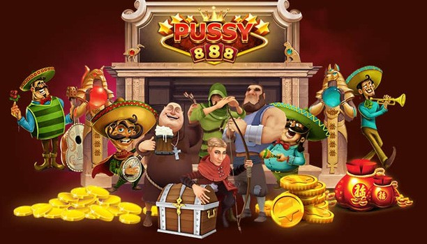 banner-pussy888-game-slot