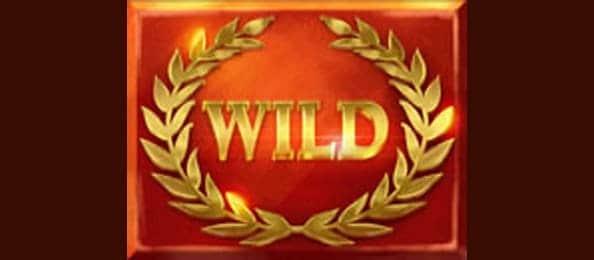 สัญลักษณ์ภาพ Wild-Tiger's Glory-Pussy888